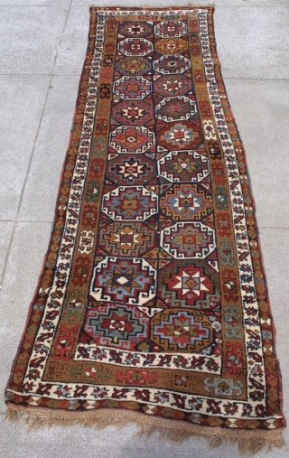 #665-B-14
