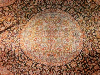 Square Indian Paisley shawl size 68*70inches. Perfect condition
