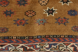 """I am a drunkard from another kind of tavern. 
