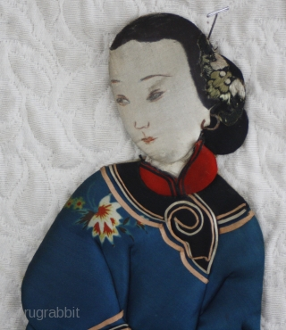 TC 501   
