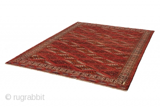 Bokhara Turkaman Carpet. Age: 50-60. Click for more https://www.carpetu2.com