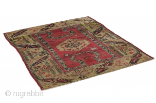Turkish Carpet. Over 100+ years? Click for more https://www.carpetu2.com