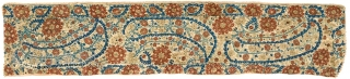 """Virtual Zoom Program:  """"Mediterranean Threads: Greek Island Embroideries in the Ashmolean Museum, Oxford"""" with Dr. Francesca Leoni, Assistant Keeper and Curator of Islamic Art, Ashmolean Museum of Art and Archaeology, Oxford, *10* a.m.  ..."""