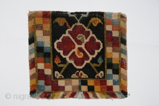 Tack Carpets.