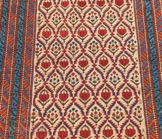 antique caucasian daghestan   19th  circa 1860/80 circa  natural colors  fne quality  mor information  info@anatoliantappeti.com
