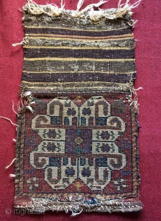 Shiraz bag size 30x35cm