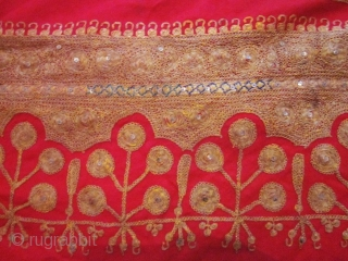 Circa 1900/1940