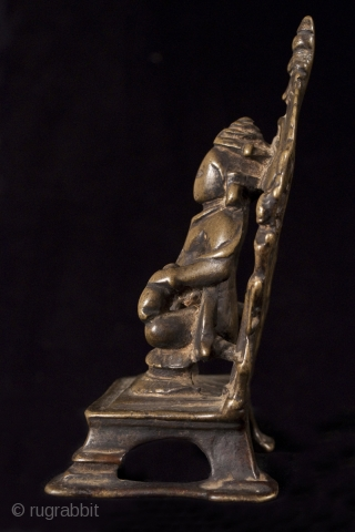 Kubera, India.