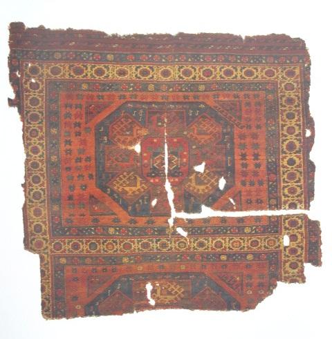vakiflar carpets 8