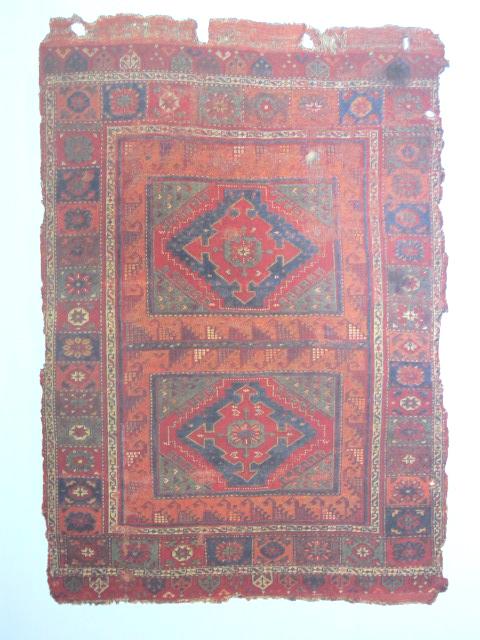 Vakiflar carpets 17