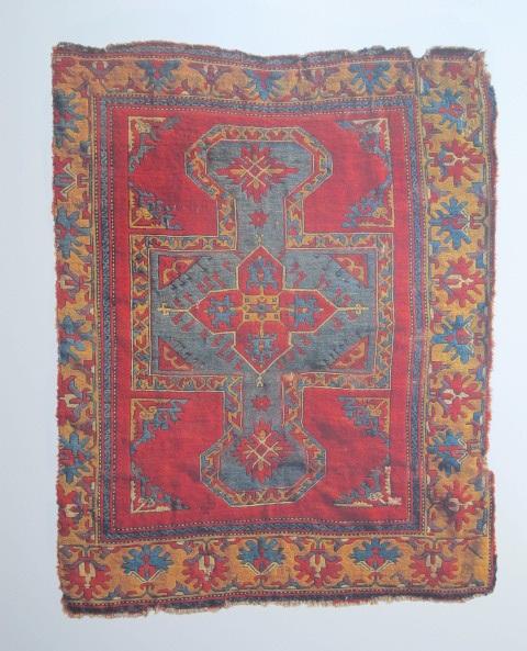 Vakiflar carpets 21