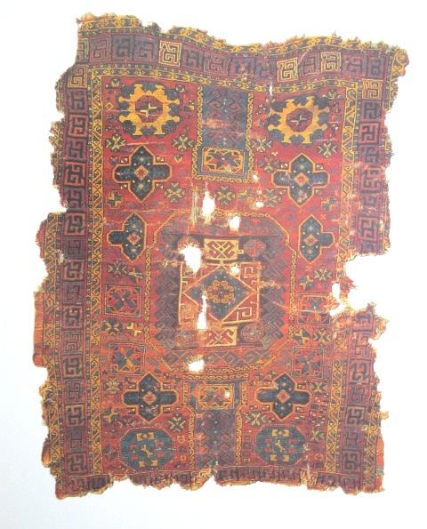 Vakiflar carpets 23