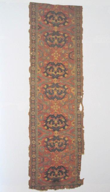 Vakiflar carpets 50