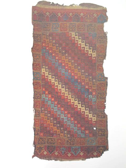 Vakiflar carpets 64