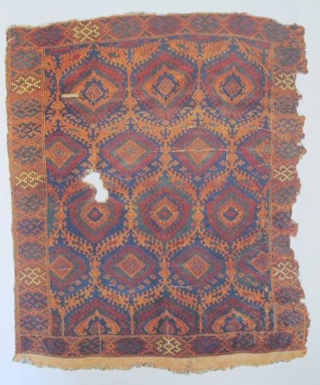 Vakiflar carpets 68