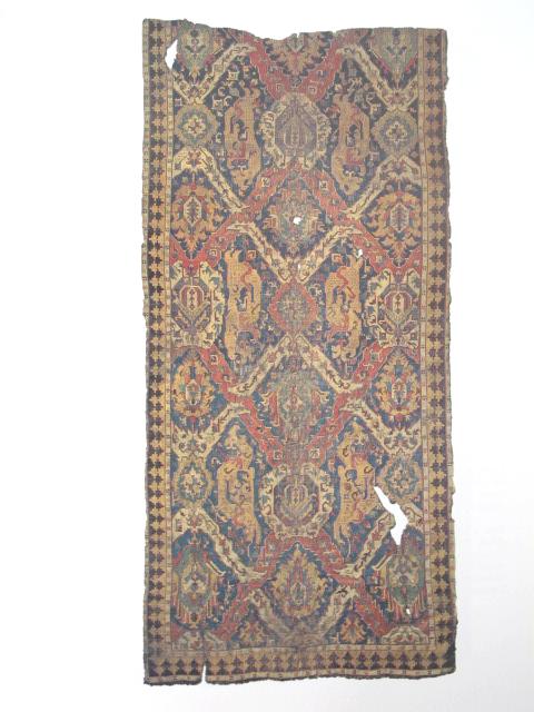 Vakiflar carpets 75