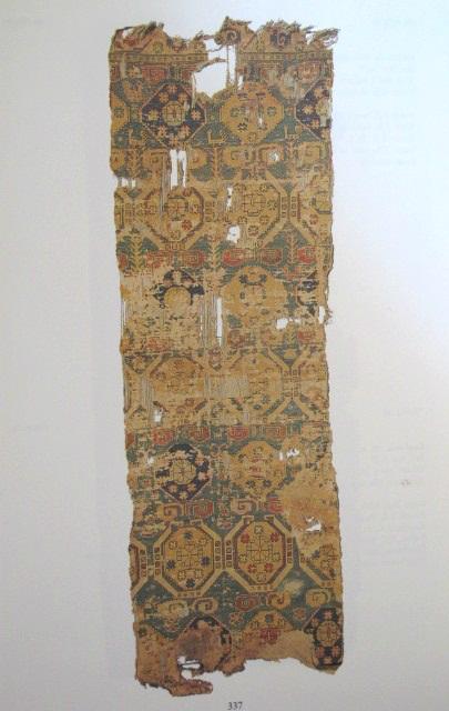 Vakiflar carpets 80