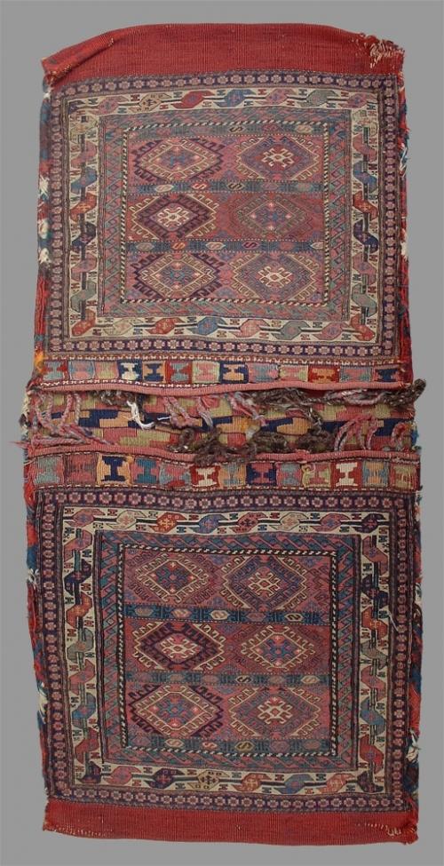 Peter Pap Anatolian 15