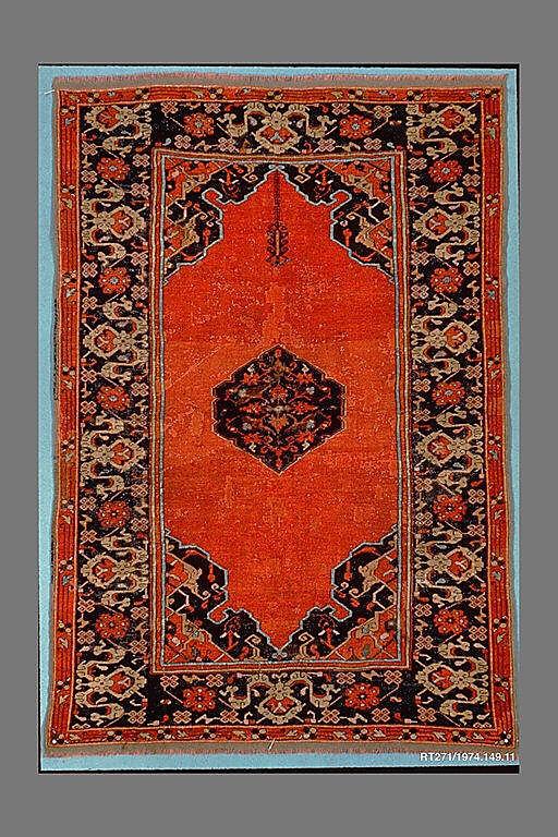 Ottoman 2