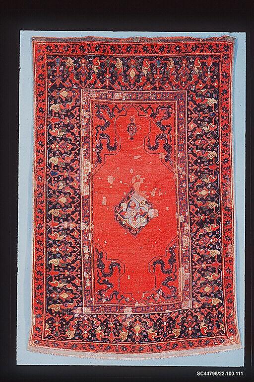 Ottoman 3
